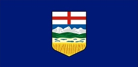 what is a common law relationship in alberta