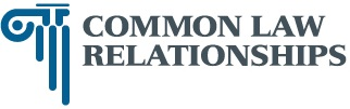 Common Law Relationships