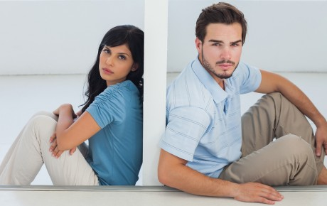 bigstock-Unhappy-couple-are-separated-b-48070004